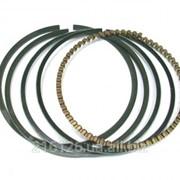 Продам тонкие кольца на GX160, GX200 фото
