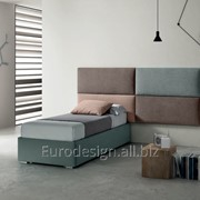 Кровать Plain фото