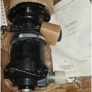 Насос ЭЦН-104В фото