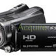 Видиокамеры. фото