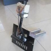 Газовая горелка SPART EKO ГГУ 20 фото
