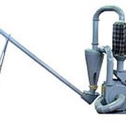 Дробилка КД-2А фото