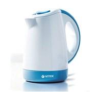 Чайник электрический Vitek VT-1134 0.5л фото