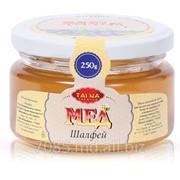 Натуральный мед «Шалфей» в Кишиневе фото