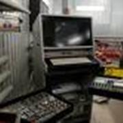 Ремонт системы зажигания, трансмиссии фото