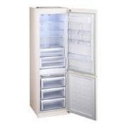Холодильник Samsung RL-52TEBVB фото