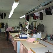 Курсы кроя и шитья женской легкой одежды, профессиональное обучение крою и шитью женской одежды, курсы кроя и шитья Киев, курсы шитья, курсы кроя Киев фото