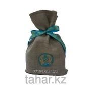 Тара и упаковка с национальной символикой фото