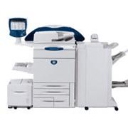 Широкоформатная печать. На сегодняшний день широкоформатная полноцветная печать является самой удобной и доступной технологией, которая позволяет изготавливать рекламные изображения большой площади. фото