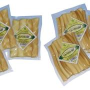 Сыр чечел, Салтанат фото