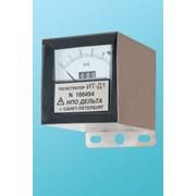 Измеритель ток проводимости Ит-д1 фото