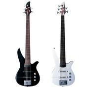Бас гитара Yamaha RBX5A2 фото