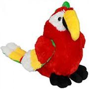 Попугай Кеша (М)И /30 см/ фото