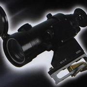 Прицел ночного видения для автоматического стрелкового оружия NV/S-17 фото
