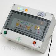 Блок управления подачи и нагрева топлива (IB-АПТ-220) фото