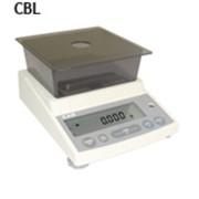 Лабораторные весы CAS CBL фото