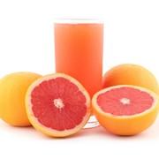Соки грейпфрутовые фото