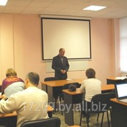 Бухгалтерские курсы фото