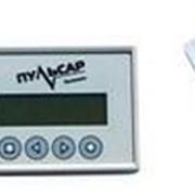 Пульсар Комплект ДбМз (1 кнопка вызова для помещения, приемник) арт. 4608 фото