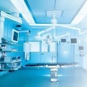 Техническое обслуживание и ремонт медицинского оборудования фото