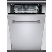 Посудомоечная машина встраиваемая SRV 33А13 фото