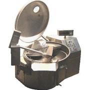 ВК-125Ч - Куттер вакуумный фото