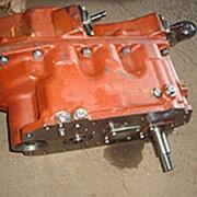 Коробка передач 320-1700010-02 фото