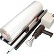 Оборудование упаковочное фото