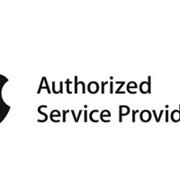 Интеграция решений Apple в корпоративную инфраструктуру фото
