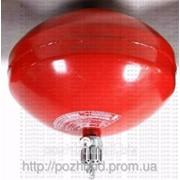 Автоматический модуль СПРУТ-12о(н), СПРУТ-12п(н) фото