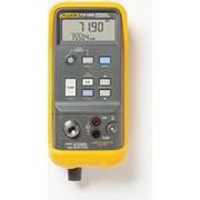 Fluke 719 30G, Электрический калибратор давления (2 bar) фото