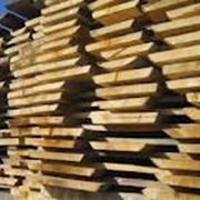 Экспорт пеллет, Экспорт леса фото