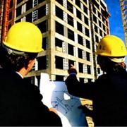 Расчет объемов земляных и др. подготовительных строительных работ по результатам инженерно-геологических изысканий фото