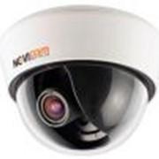 Вариофокальные камеры фото