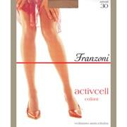 Колготки женские ACTIV CELL 30 фото