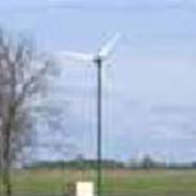 Ветряные генераторы 20KW фото