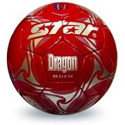 Мяч футбольный SB 515-04 фото