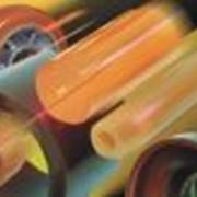 Катки различных диаметров из полиуретана фото