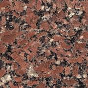 Гранит (плиты и блоки) фото