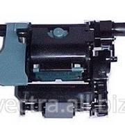 Узел захвата (5851-3580/5851-2559) ADF HP LJ 3050/3052/3055/3390/3392/M1522 MFP/M2727 MFP/CM2320/CM1312/400 COLOR MFP M475 фото