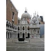 Бизнес - тур Италия: (Милан, Рим, Бари) фото