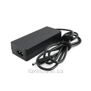 Блок питания Dell 19,5V-2,31A 3 pin PA-20 Dell PN: 3RG0T, 03RG0T for XPS 13 L321XXPS 13 L322x фото