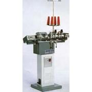 Автомат для зашивки носков Rosso 025E фото