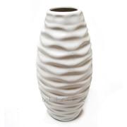 Ваза керамическая арт. YD10W41-1 фото