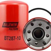 Фильтр гидравлический Baldwin BT287-10 фото