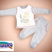 Комплект одежды на мальчика фото
