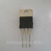 Микросхема 7906CV 426 фото