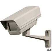 Видеокамеры цветные PL 2000 фото