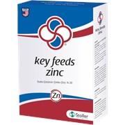 Удобрение цинкосодержащее KEY FEEDS ZINC фото