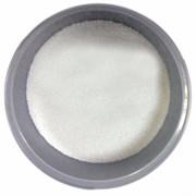 Нитрилотриметилфосфоновая кислота 98% (НТФ кислота) фото